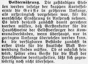 19161208_volksernaehrung_498