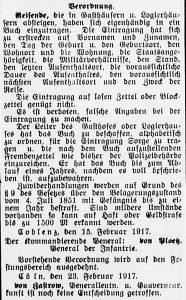 19170314_reisende_580