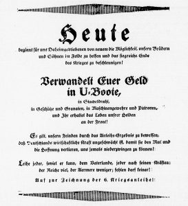 19170316_kriegsanleihe_583
