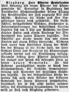19171031_heppekausen_179