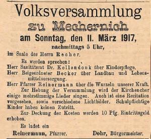 07031917-volksversammlung