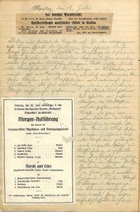 0_1_23_61_01_juli_1918
