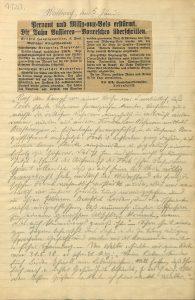 0_1_23_61_05_juni_1918