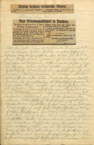 0_1_23_61_06_juni_1918