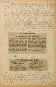 0_1_23_61_07_juli_1918