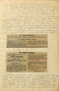 0_1_23_61_07_juni_1918