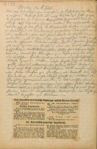 0_1_23_61_08_juli_1918