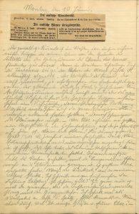 0_1_23_61_10_juni_1918