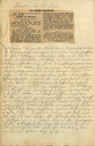 0_1_23_61_11_juni_1918