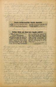 0_1_23_61_12_september_1918
