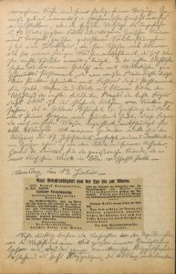 0_1_23_61_13_juli_1918