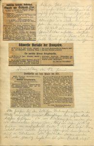 0_1_23_61_13_juni_1918