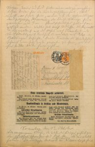 0_1_23_61_13_oktober_1918
