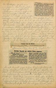 0_1_23_61_13_september_1918