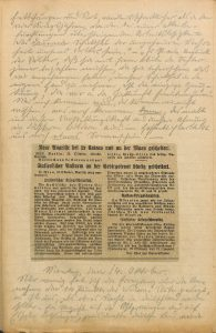 0_1_23_61_14_oktober_1918