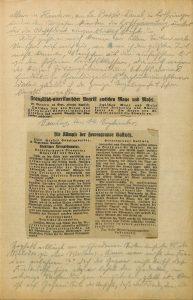 0_1_23_61_14_september_1918