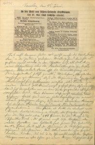 0_1_23_61_15_juni_1918
