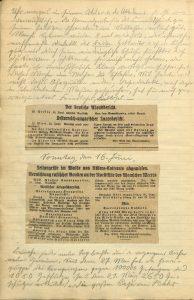 0_1_23_61_16_juni_1918