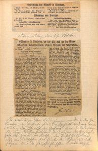 0_1_23_61_17_oktober_1918