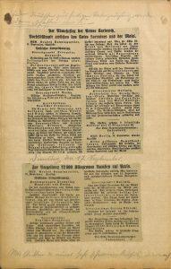 0_1_23_61_17_september_1918