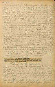 0_1_23_61_18_september_1918