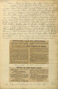 0_1_23_61_22_juni_1918