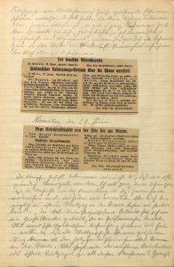 0_1_23_61_29_juni_1918