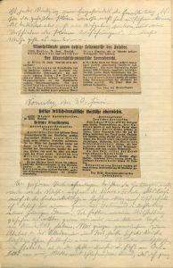 0_1_23_61_30_juni_1918