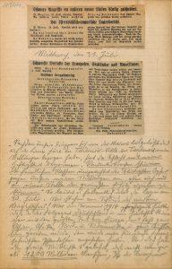 0_1_23_61_31_juli_1918