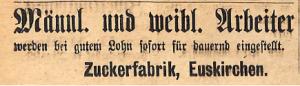 14021917-zuckerfabrik