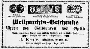 19161222_kratz_511