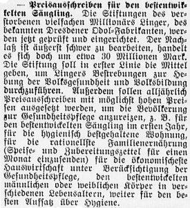 19170107_preisausschreiben_522