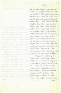 19170120_verwaltungsbericht_b79_s107