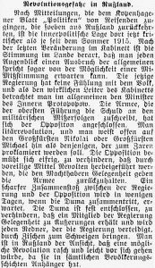 19170124_revolutionsgefahr_536