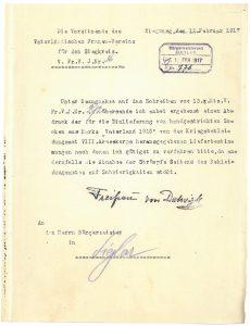 19170212_socke_b51_s263