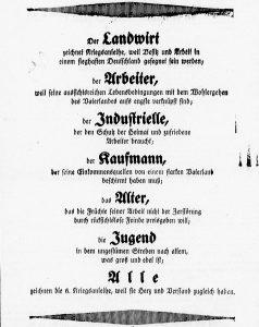 19170318_kriegsanleihe_585