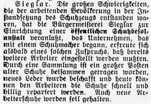 19170328_schuhbesolanstalt_595