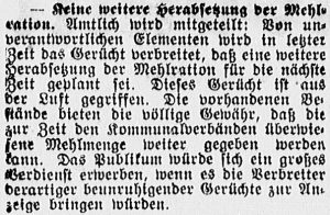 19170429_mehlration_15