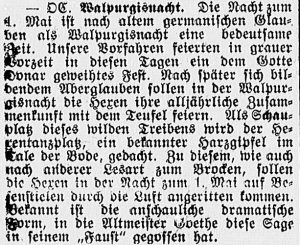 19170429_walpurgisnacht_15