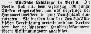 19170502_lehrlinge_17