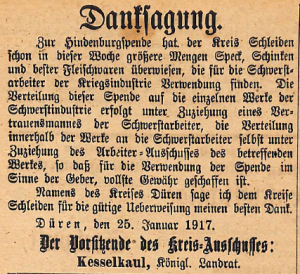 27011917-hindenburgspende-danksagung