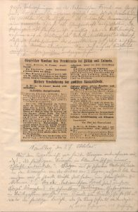0_1_23_60_27_oktober_1917