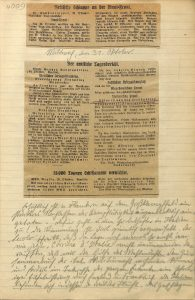 0_1_23_60_31_oktober_1917