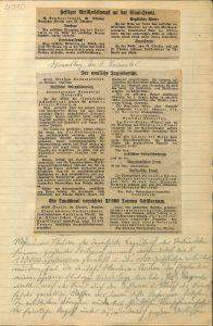 0_1_23_60_01_november_1917
