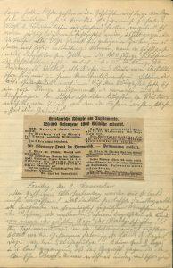 0_1_23_60_02_november_1917