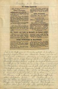 0_1_23_60_04_november_1917
