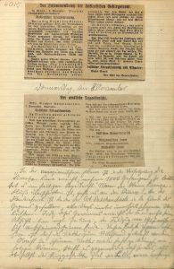0_1_23_60_08_november_1917