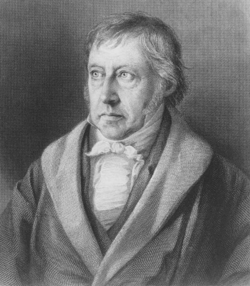 Julius Ludwig Sebbers [Public domain], via Wikimedia Commons