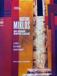 Miklos