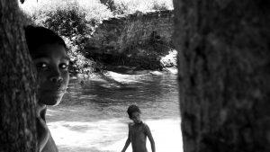 Meninos de um rio 3